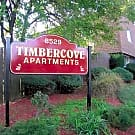 Timbercove Apartments - Philadelphia, PA 19111