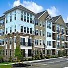 Redstone at Concordville Town Centre - Glen Mills, PA 19342