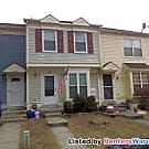 Columbia Townhome, 2-3 Bed, 1 Full, 2 Half Bath - Columbia, MD 21046
