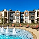 Harbor Shores - Montgomery, TX 77356