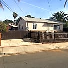 1821 Palm Avenue - National City, CA 91950