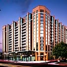 Virginia Square Towers - Arlington, VA 22201