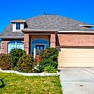 Fantastic Five Bedroom !Chateau Woods! - Conroe, TX 77385