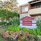 Serena Vista Apartments - Fountain Valley, CA 92708