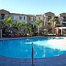 Silverado Luxury Apartment Homes - Murrieta, CA 92562