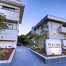 Malibu Apartments - Whittier, CA 90605