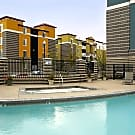 Lions Gate Apartments - Murray, UT 84107