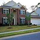 Beautiful Two Story, 5 Bedroom, 3 Bath home in Cri - Indian Trail, NC 28079