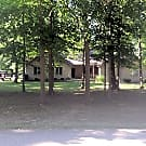 7160 W Sacramento Dr, Greenfield, IN, 46140 - Greenfield, IN 46140
