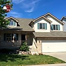 Large 2-story in Highlands Ranch! Backs to open ar - Highlands Ranch, CO 80126