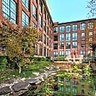 Residences at Oella Mill - Ellicott City, MD 21043