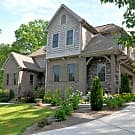 Custom made dream home on 1.87 acre in Concord - Concord, NC 28025