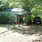 Roomy 3BR Home ~ Wood Floors ~ Fireplace - Gainesville, FL 32601