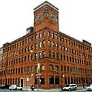 Clocktower Lofts - Bronx, NY 10454