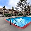 The Timbers Apartment Homes - Oxnard, CA 93030