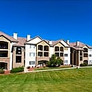 Legacy at Highlands Ranch - Highlands Ranch, Colorado 80129