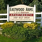 Eastwood Arms Apartments - Niles, Ohio 44446