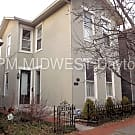 A Great Place to Call Home in Historic Downtown - Dayton, OH 45402