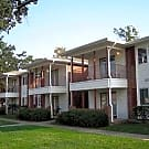 Washington Plaza Apartments - Mobile, AL 36603
