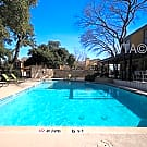 588SqFt 1/1 In South Of Ben White - Austin, TX 78745