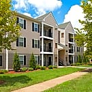 Waverton Impressions - Newport News, VA 23606