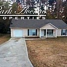 145 Turquoise Trail - College Park, GA 30349