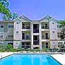 Golden Oaks Apartments - Winter Park, FL 32792