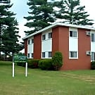 Whispering Pines - Schofield, Wisconsin 54476