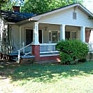 Historic College Park 3 BR/2 BA 1920's Craftsma... - College Park, GA 30337