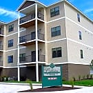 Cobblestone Apartments on Parkway - Milan, Illinois 61264