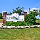Village at Westlake Apartment Homes - Shreveport, Louisiana 71129