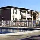 Magnolia Bay Apartments - Gulf Shores, Alabama 36542