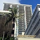225 Queen Street - Honolulu, HI 96813