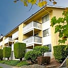 Maples Apartments - Tacoma, WA 98403