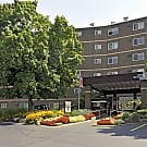 Midtown Towers - Parma, Ohio 44134