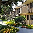 The Bluffs At Carlsbad Apartments - Carlsbad, California 92010