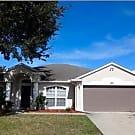 GORGEOUS 3/2 HOME W/BACKYARD - Cocoa, FL 32927