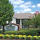 Gateway Apartments - Horn Lake, Mississippi 38637