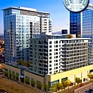 Avalon Towers Bellevue - Bellevue, Washington 98004