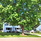 Immacute 3 Bed Redford Bungalow - Redford, MI 48240