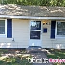 3BR off E. Pembroke Ave ready for quick move! - Hampton, VA 23663