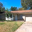 4 Bedroom, 1 Bath Brick Home in Balch Springs - Balch Springs, TX 75180