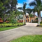 Beautiful 2 Story Mansion on the River - Fort Myers, FL 33901