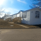 2 bedroom, 2 bath home available - Waterloo, IA 50701