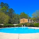 Aspen Woods - Decatur, GA 30034
