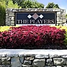 The Players Club - Nashville, TN 37211