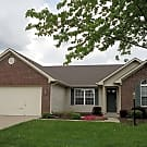 We expect to make this property available for show - Noblesville, IN 46062