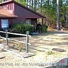 1703 RaceTrack Road - New Bern, NC 28562
