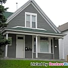 UL Duplex in North End - Saint Paul, MN 55117