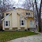 Spacious 4 Bed., 2 Bath Home in Waterford - Waterford, MI 48328